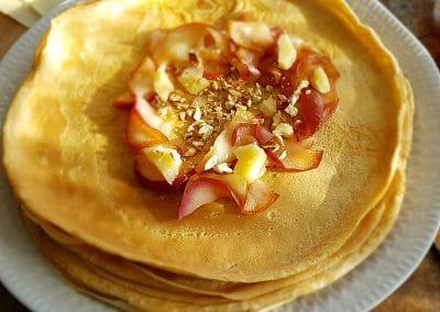 Crepes_Pommes_C
