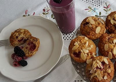 P_dej_muffins-Fruits-C