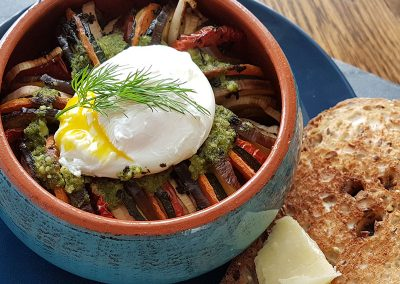 legumes_oeuf_a_cheval