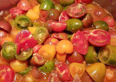 salade_tomates_cerises_R